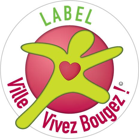 Logo Ville Vivez Bougez