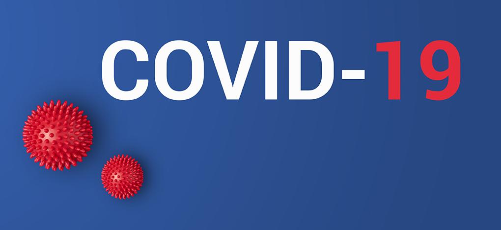 Spécial Covid-19