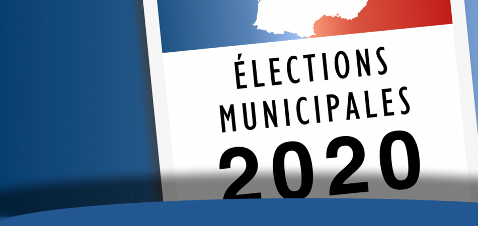 Installation du Conseil municipal 1