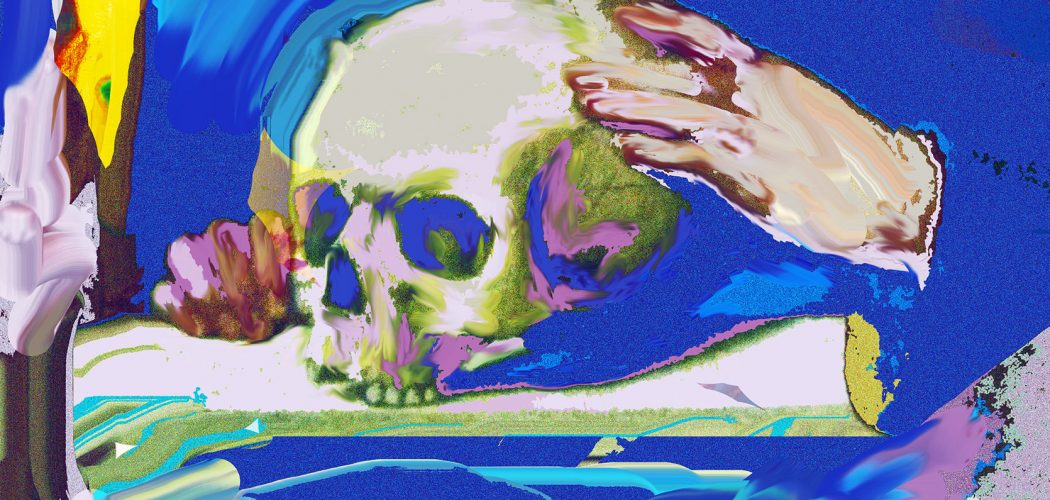 « Un Hamlet en moins »