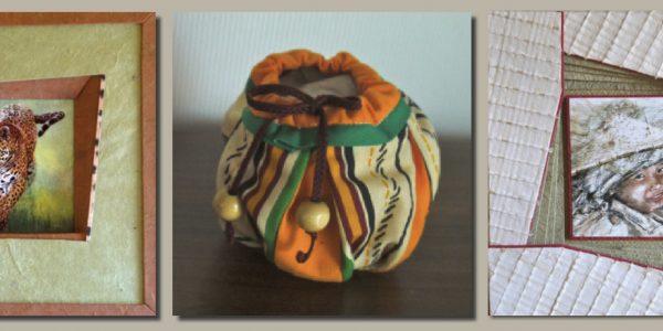 Association Clapiéroise de Loisirs Créatifs et Culturels